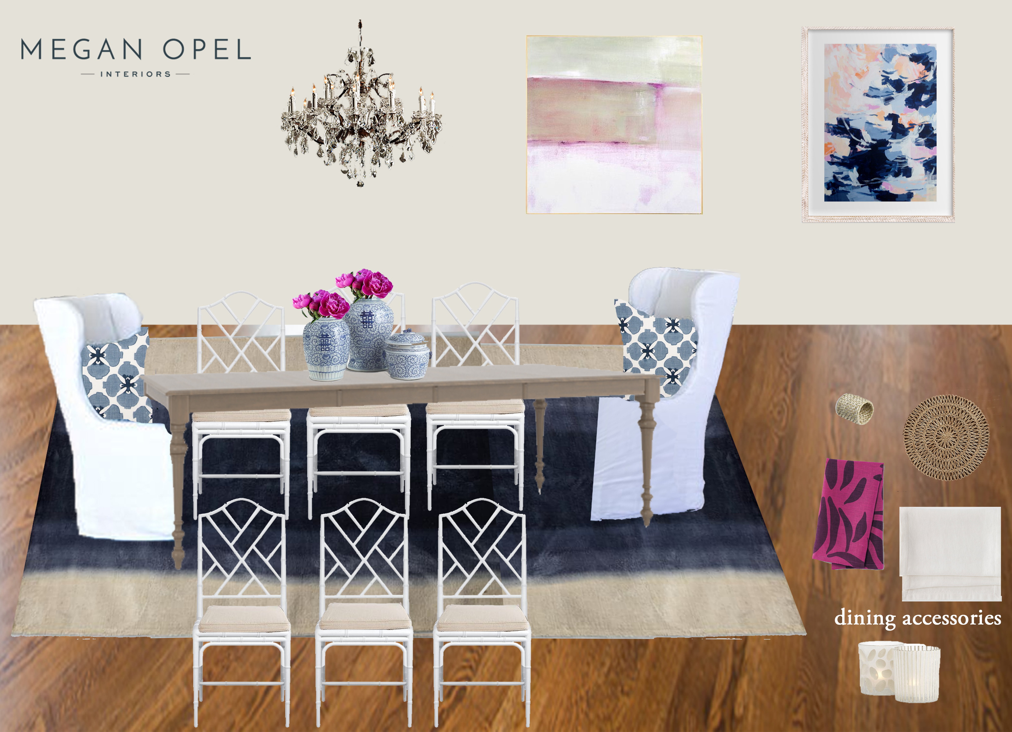 navy-and-berry-dining-room-edesign