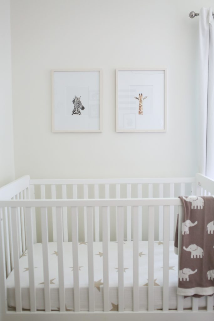 olivers-nursery-3-featured-on-smp-living-and-apartment-therapy