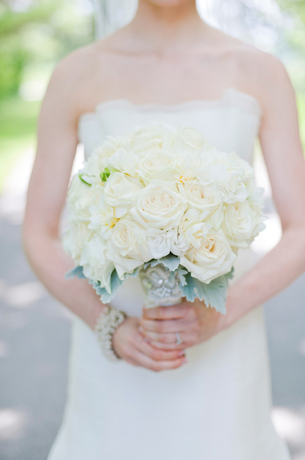 Things to Consider When Creating a Wedding Registry